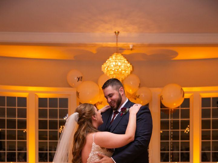 Tmx Ww2018 46 51 970238 V1 Olathe, KS wedding photography
