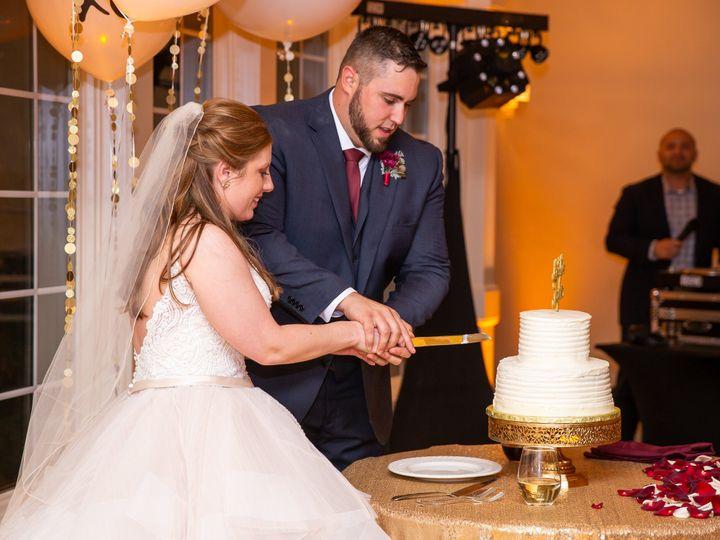 Tmx Ww2018 47 51 970238 V1 Olathe, KS wedding photography