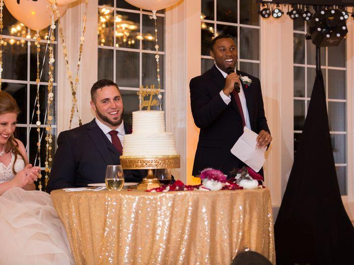 Tmx Ww2018 48 51 970238 V1 Olathe, KS wedding photography