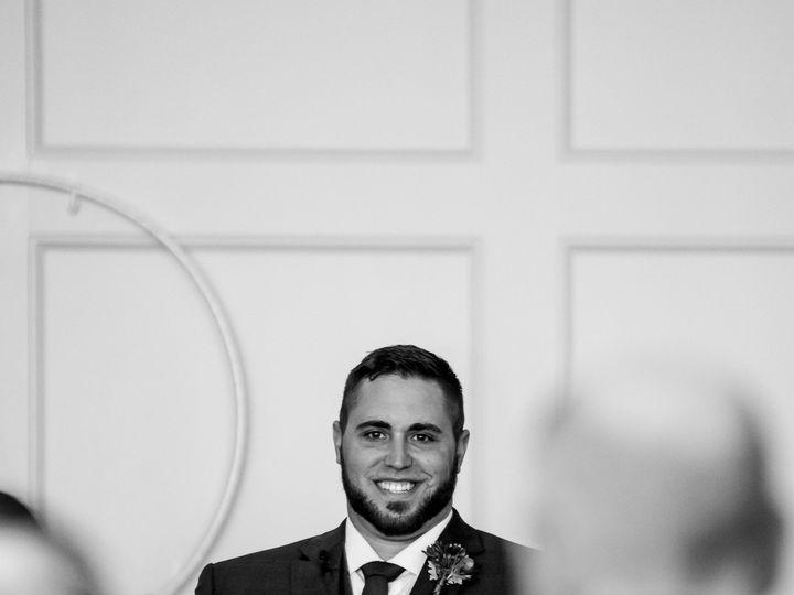 Tmx Ww2018 52 51 970238 V1 Olathe, KS wedding photography