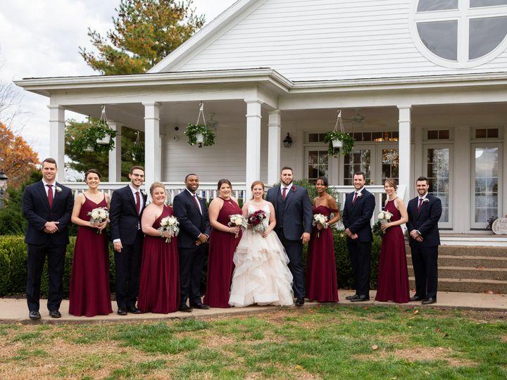 Tmx Ww2018 54 51 970238 V1 Olathe, KS wedding photography