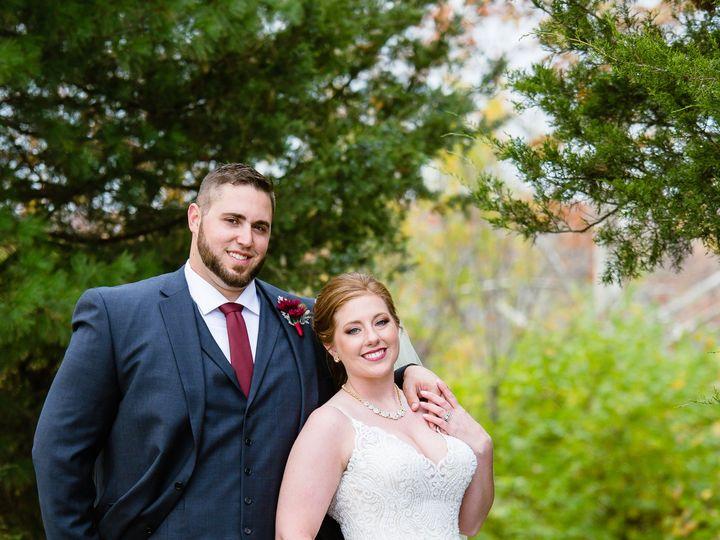 Tmx Ww2018 60 51 970238 V1 Olathe, KS wedding photography