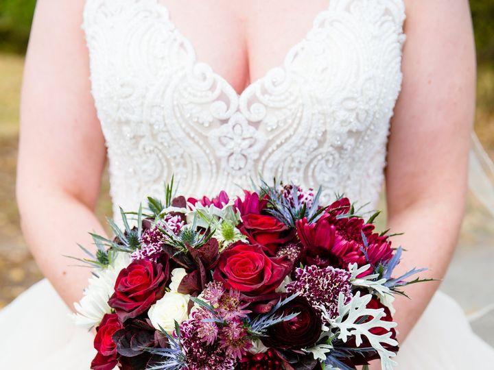 Tmx Ww2018 61 51 970238 V1 Olathe, KS wedding photography