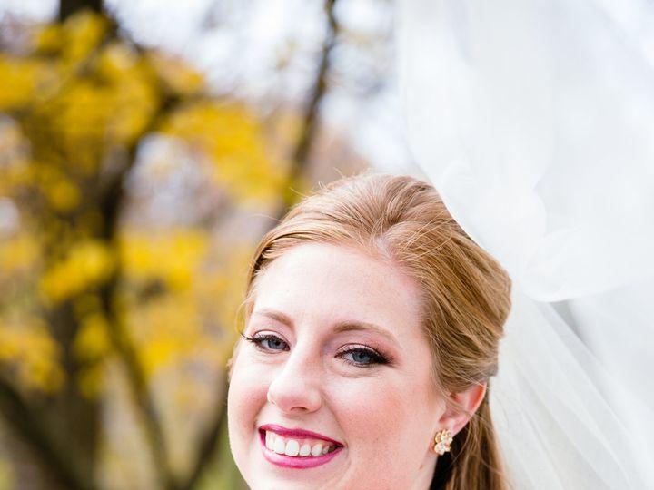 Tmx Ww2018 62 51 970238 V1 Olathe, KS wedding photography