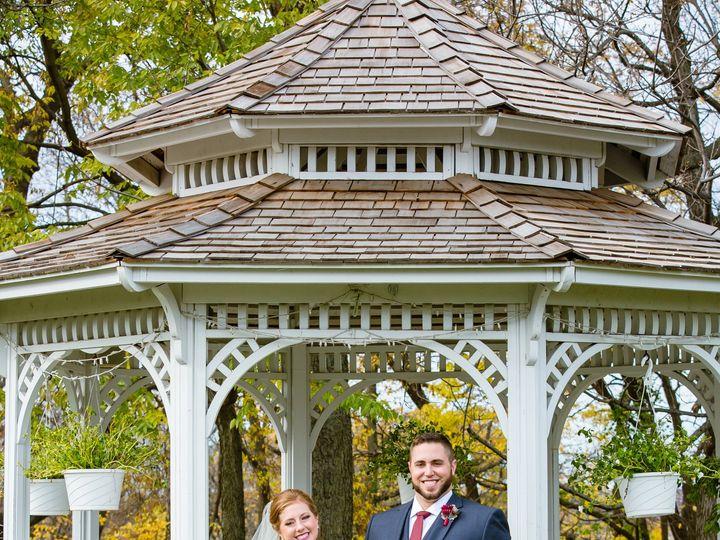 Tmx Ww2018 64 51 970238 V1 Olathe, KS wedding photography