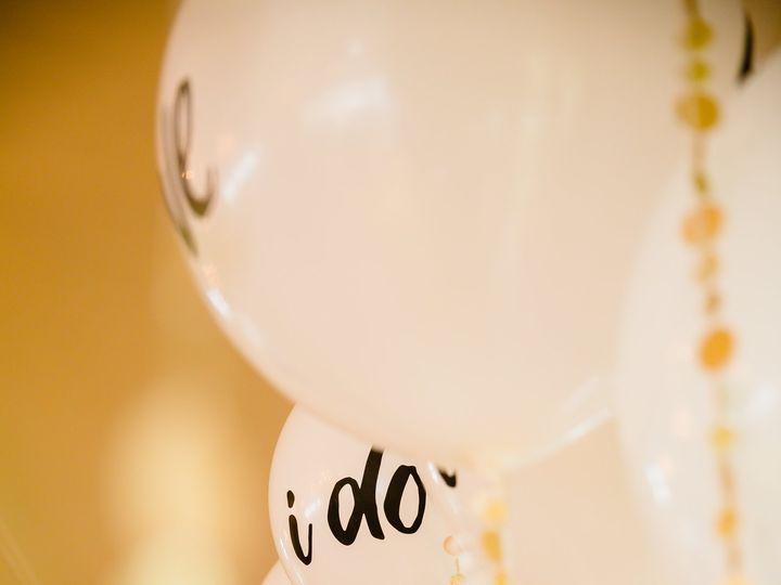 Tmx Ww2018 68 51 970238 V1 Olathe, KS wedding photography
