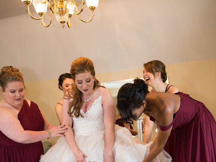 Tmx Ww2018 70 51 970238 V1 Olathe, KS wedding photography