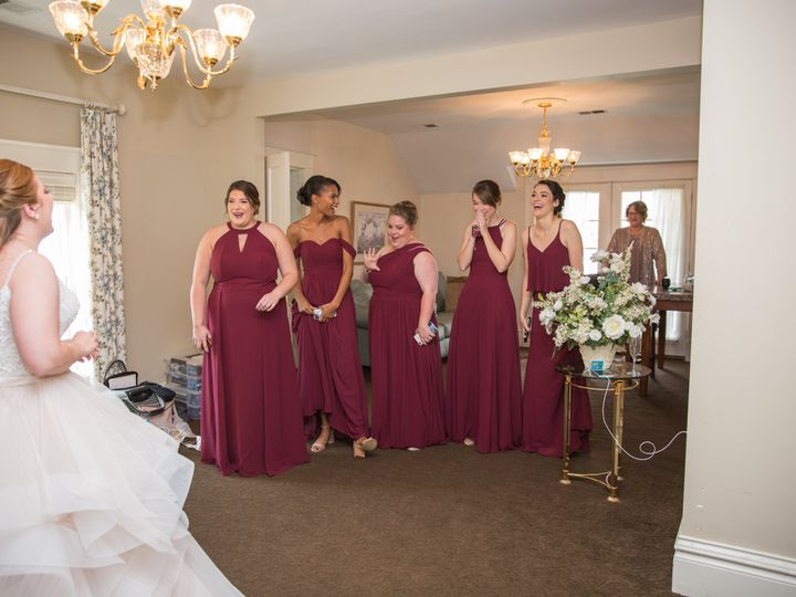 Tmx Ww2018 71 51 970238 V1 Olathe, KS wedding photography