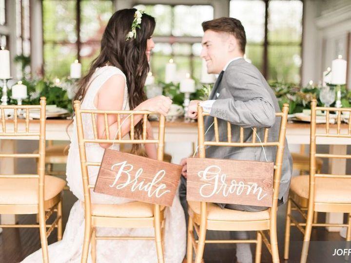 Tmx 1495737067359 Joffotoleesburgvaweddingjoffoto1170low Leesburg, VA wedding venue