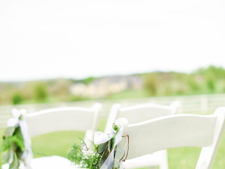 Tmx 1495737090661 A Foliage Affair A Foliage Affair 0003 Leesburg, VA wedding venue