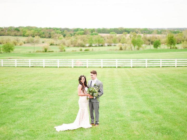 Tmx 1495737114104 A Foliage Affair A Foliage Affair 0006 Leesburg, VA wedding venue