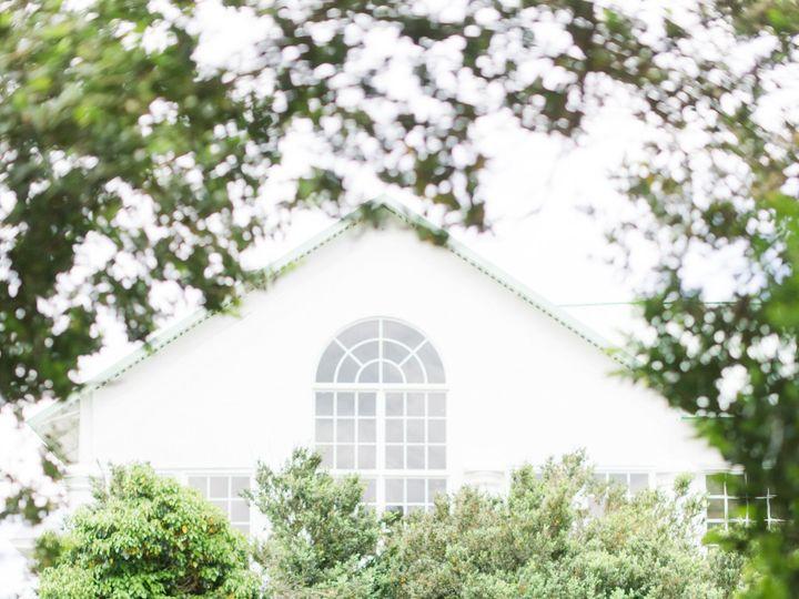 Tmx 1495737145565 Raspberry Plain Manor Open House 0038 Leesburg, VA wedding venue