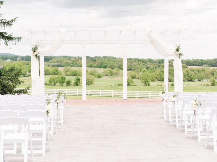 Tmx 1495737171542 Raspberry Plain Manor Open House 0055 Leesburg, VA wedding venue