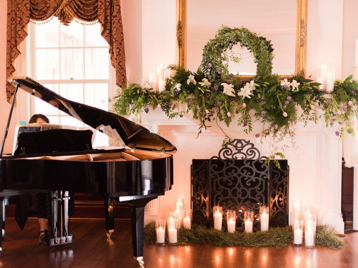 Tmx 1495737190328 Raspberry Plain Manor Open House 0129 Leesburg, VA wedding venue