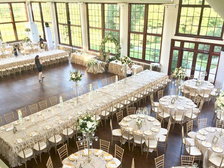Tmx 1497667381049 Fullsizerender Leesburg, VA wedding venue
