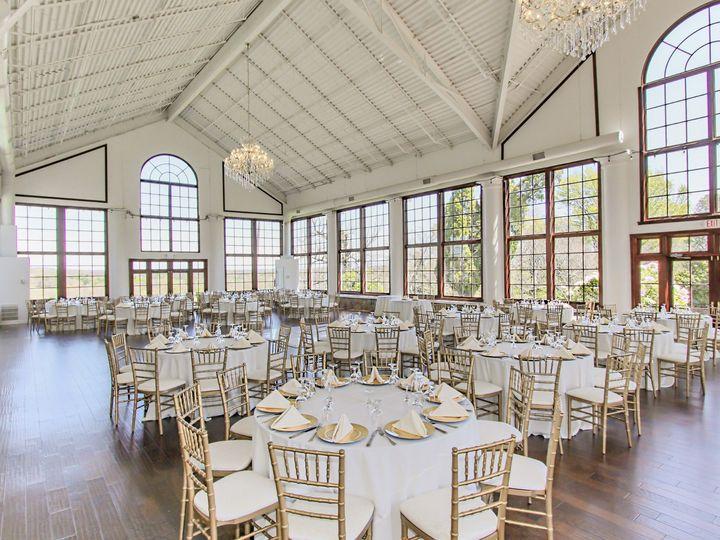 Tmx 284 51 1238 158827594770098 Leesburg, VA wedding venue