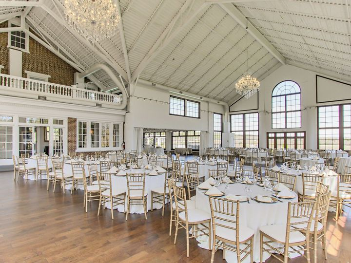Tmx 291 51 1238 158827594688664 Leesburg, VA wedding venue