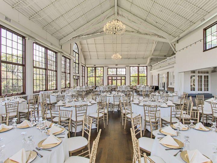 Tmx 293 51 1238 158827594393766 Leesburg, VA wedding venue