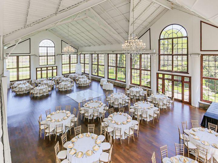 Tmx 328 51 1238 158827595274368 Leesburg, VA wedding venue