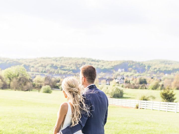 Tmx 6 Brian Jenn Raspberry Plain Manor Leesburg Virginia Wedding Photographer 12 51 1238 162264844513865 Leesburg, VA wedding venue