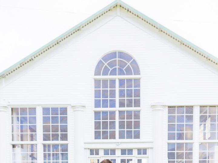 Tmx 6 Brian Jenn Raspberry Plain Manor Leesburg Virginia Wedding Photographer 18 51 1238 162264844538711 Leesburg, VA wedding venue