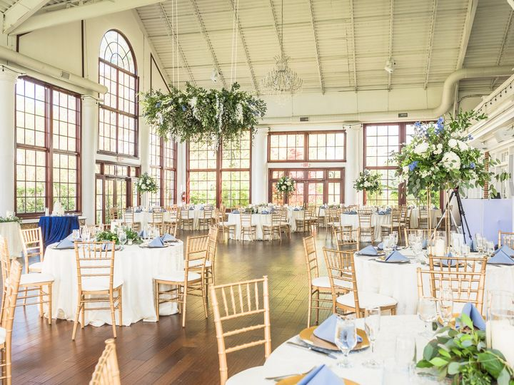 Tmx 7 Brian Jenn Raspberry Plain Manor Leesburg Virginia Wedding Photographer 2 51 1238 162264844661536 Leesburg, VA wedding venue