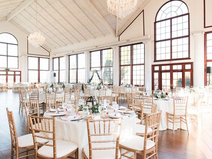 Tmx Anh Daniel Wedding Joffoto 4 51 1238 161134260658135 Leesburg, VA wedding venue