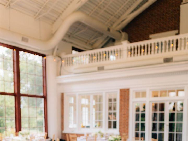 Tmx Cx2a2979 51 1238 161134260795153 Leesburg, VA wedding venue