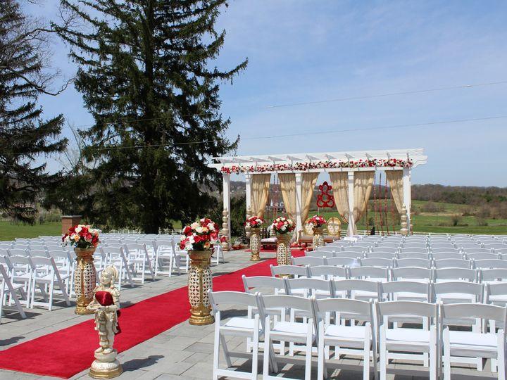 Tmx Img 0155 51 1238 158827487110053 Leesburg, VA wedding venue