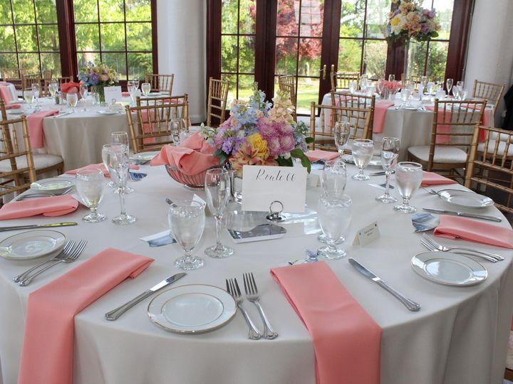 Tmx Img 0439 51 1238 158827499081518 Leesburg, VA wedding venue