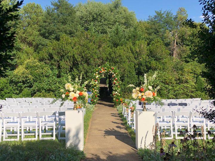 Tmx Img 2149 51 1238 158827570464743 Leesburg, VA wedding venue