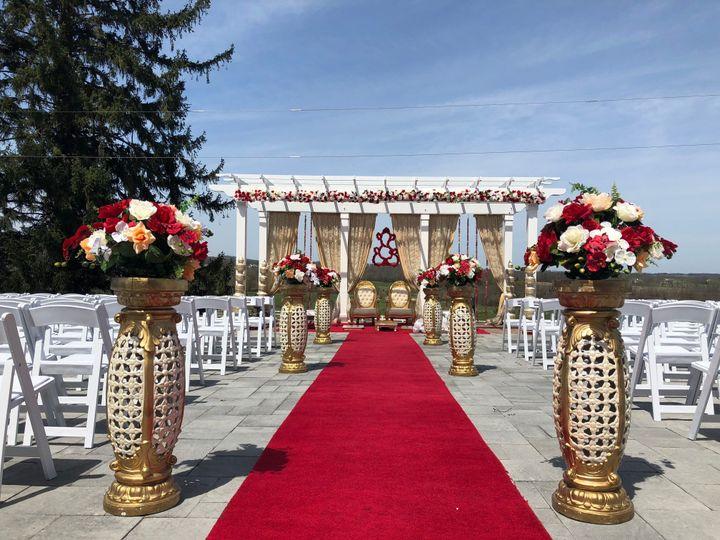 Tmx Img 9227 51 1238 158827488198372 Leesburg, VA wedding venue