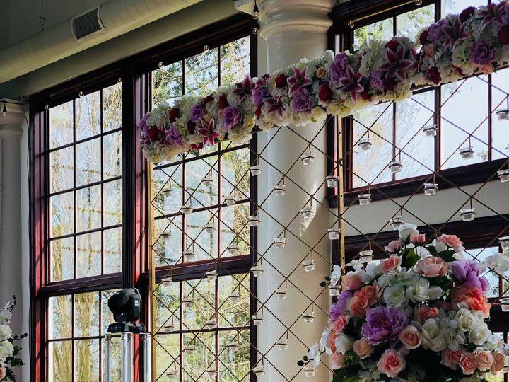 Tmx Img 9254 51 1238 158827489233278 Leesburg, VA wedding venue