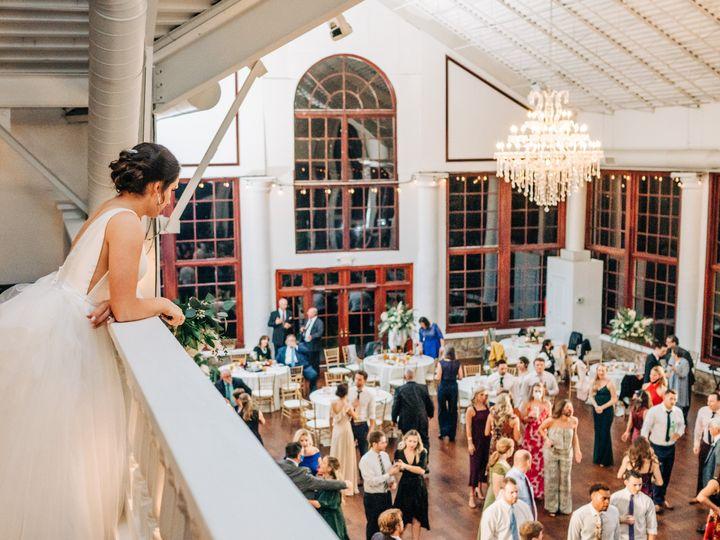 Tmx Ippoliito Wedding Deline Photography 151 51 1238 161134292093115 Leesburg, VA wedding venue