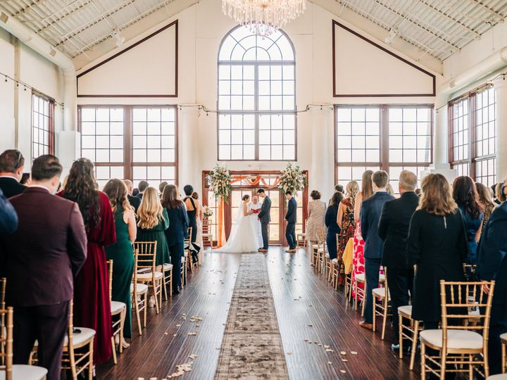 Tmx Ippoliito Wedding Deline Photography 41 51 1238 161134291938916 Leesburg, VA wedding venue