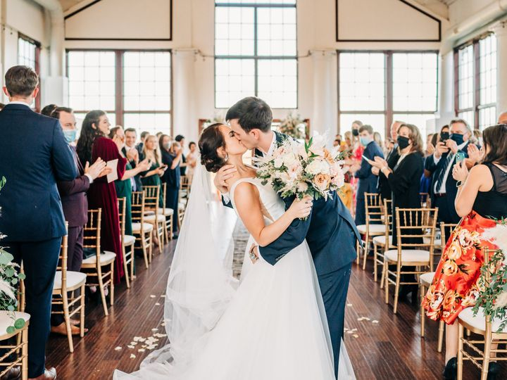 Tmx Ippoliito Wedding Deline Photography 43 51 1238 161134291865708 Leesburg, VA wedding venue