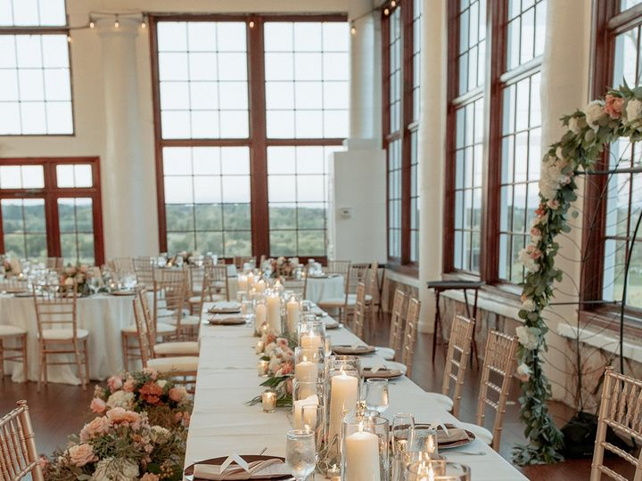 Tmx Mackenziechasen Reception 262 Websize 51 1238 161134291993117 Leesburg, VA wedding venue