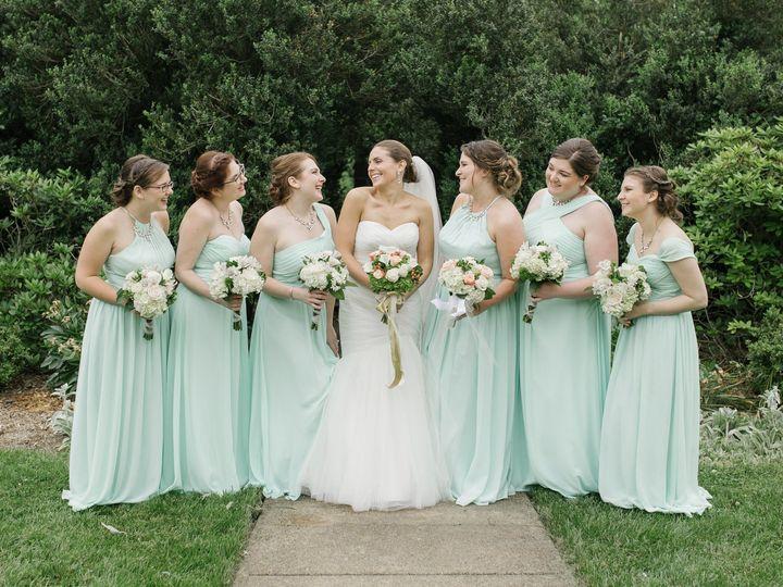 Tmx Miller Wedding Wedding 0439 51 1238 158827506644559 Leesburg, VA wedding venue
