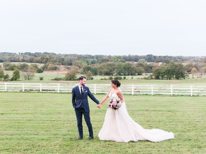 Tmx Raspberry Plain Manor Wedding Cd Joffoto 69 51 1238 161134262523595 Leesburg, VA wedding venue