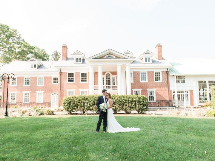 Tmx Raspberry Plain Manor Wedding Ds Joffoto 51 51 1238 161134262964284 Leesburg, VA wedding venue