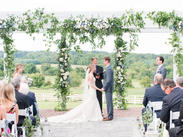 Tmx Raspberry Plain Manor Wedding Kd Joffoto 353 Copy 51 1238 161134263281862 Leesburg, VA wedding venue