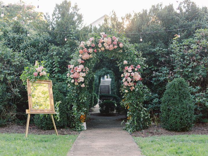 Tmx Rod Brandy 133 51 1238 161134309443236 Leesburg, VA wedding venue
