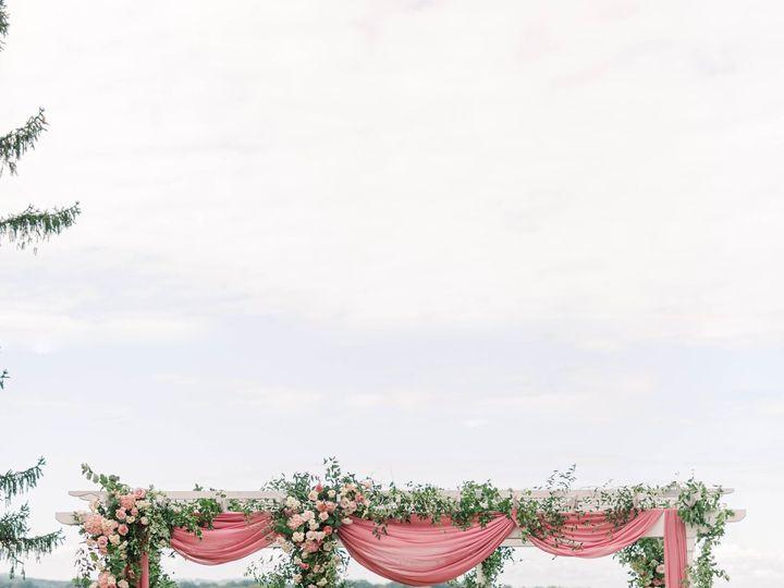 Tmx Rod Brandy 59 51 1238 161134309248381 Leesburg, VA wedding venue