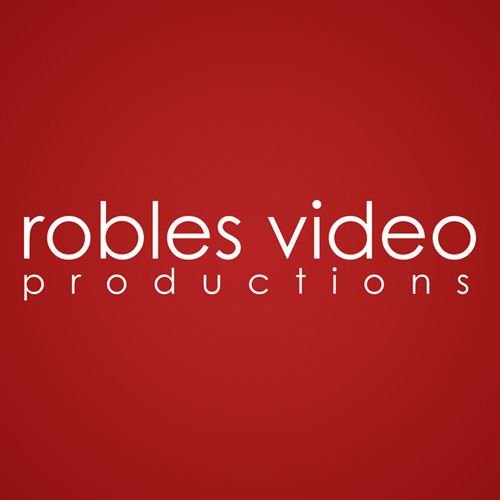 Robles Video Productions