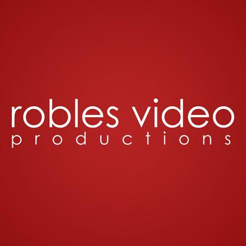 46564ac278b9b3a0 RoblesVideo Icon