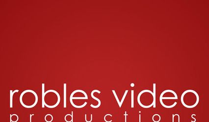 Robles Video Productions 1