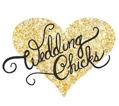 318a24abb41f08b1 1516299143 40c6e61db5369b0f 1516299141818 6 Wedding Chicks