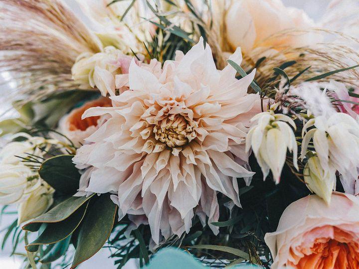 Tmx 1537320598 D7b8f5572fd94e4f 1537320597 9bf93efc7729c07c 1537320596015 5 6D305BFB 4A4D 4819 Toms River wedding florist