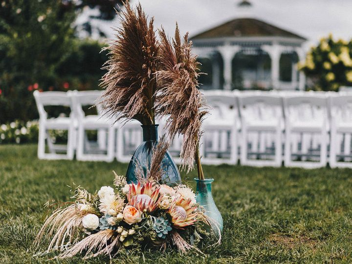 Tmx 1537320600 22bcb29e839a1201 1537320599 58b987c941512649 1537320596022 15 FA5786EC 3C4B 4DD Toms River wedding florist