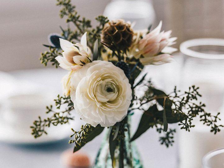 Tmx 1537320600 388a22d54f135950 1537320598 E54dd146a888c342 1537320596020 11 876E89C5 644A 476 Toms River wedding florist